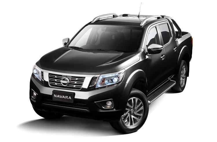 Northern Nissan Nissan Dealership Bundoora Melbourne