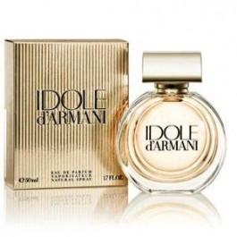 Giorgio Armani Idole Darmani Eau De Parfum 50ml Adore Pharmacy