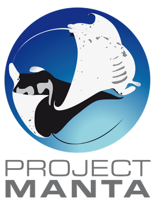 Project Manta Final