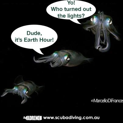 earth-hour-post-scuba