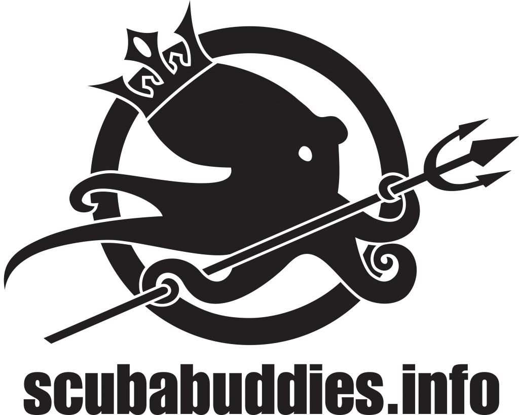 ScubaBuddies