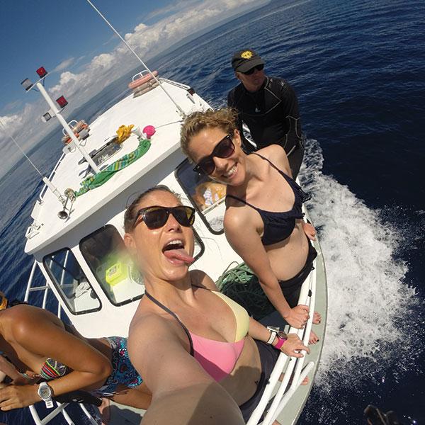 scuba_diving_PAPUA-NEW-GUINEA-_Rabaul-2