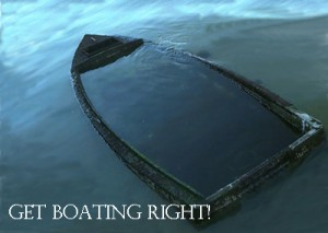 Get Boating Right