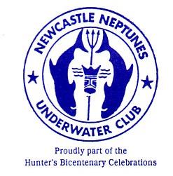 Newcastle Neptunes