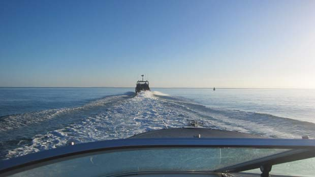 Dr-Whoo-Towed-By-Coastguard