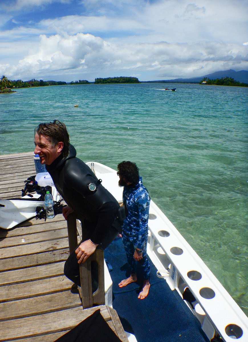 solomon-islands-freediving-6