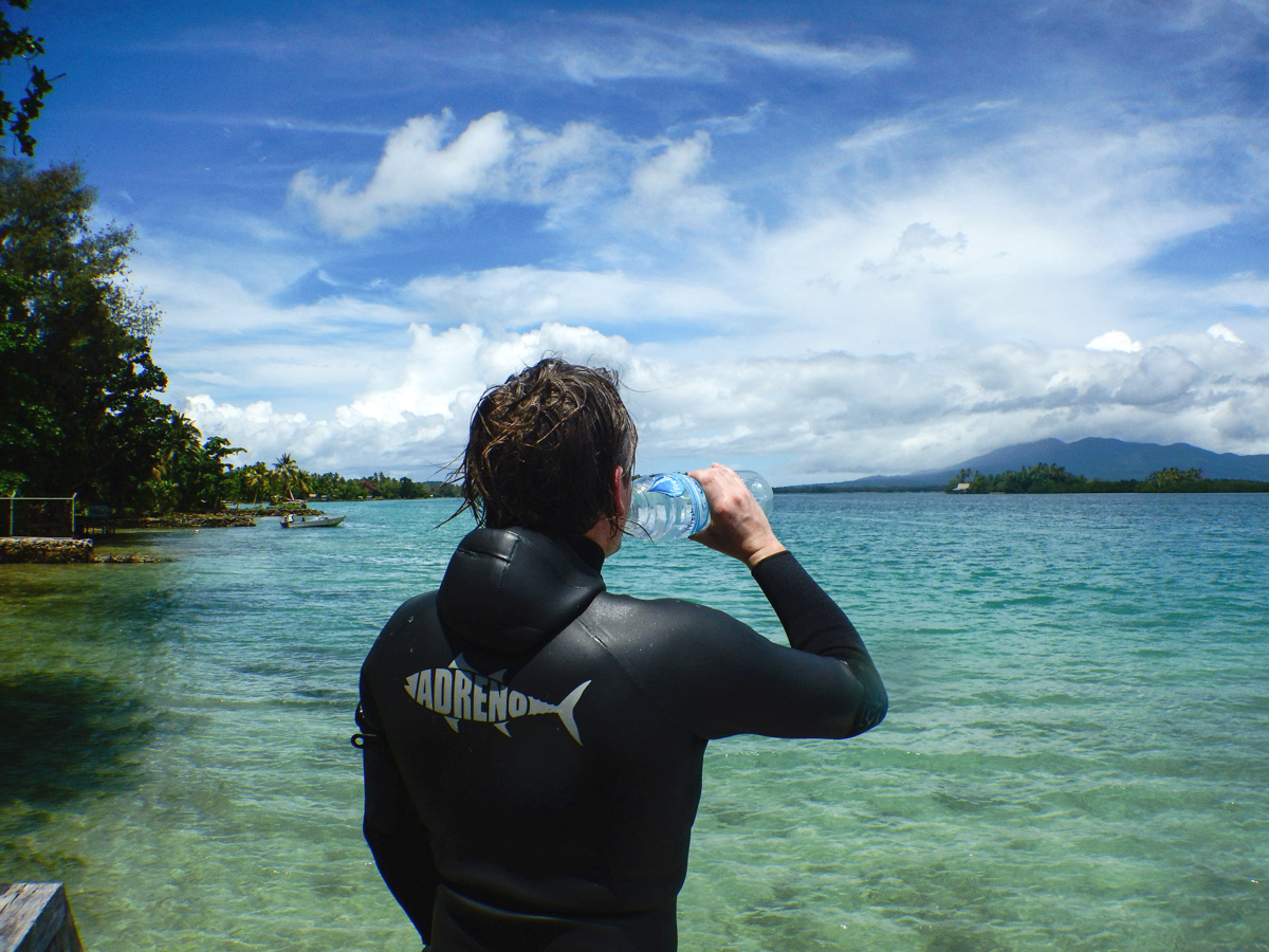 solomon-islands-freediving-7
