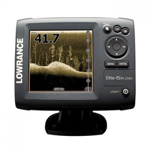 Lowrance Elite- 5x DSI suggestions - Boating - Australian