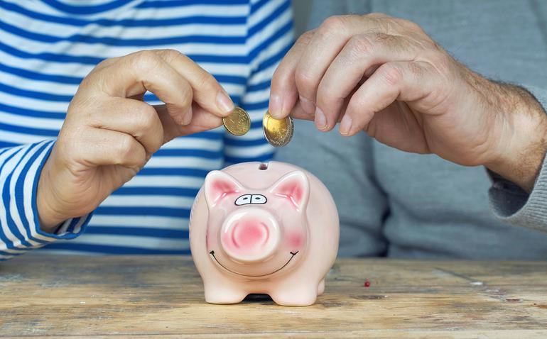 The Government claims the reform package will make it possible for Australians to manage their superannuation and plan their retirement with certainty (Source: Shutterstock)