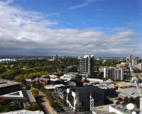 Southpoint 26th floor FULLY FURNISHED, 22 Kavanagh St: Looking For Quality?
