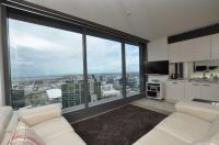 Freshwater Place, FULLY FURNISHED: Luxury Southbank Living!