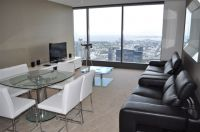 4804/1 Freshwater Place - FULLY FURNISHED: You'll Never Want To Leave!