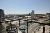 The Sentinel, 15th floor - FULLY FURNISHED: Fantastic Location!