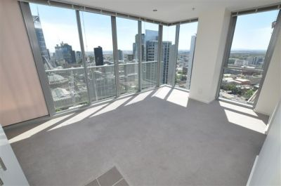 8 Eastend 27th floor, 8 Exploration Lane: Stunning Views!