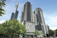 Southpoint, 27th floor: FULLY FURNISHED - Live In The Heart Of Southbank!