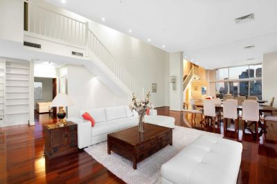 The Sovereign FULLY FURNISHED, 8 Wells St: Why Compromise? Live In Luxury!