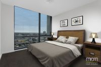 Southbank Treasure With Inspired Views - 85sqm (approx.)