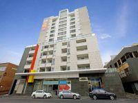 Cityside 11th floor, 58 Jeffcott Street: Don't Miss Out!