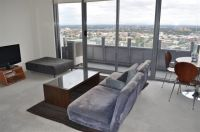 Wills Tower 18th floor FULLY FURNISHED, 25-33 Wills St: Central Location!