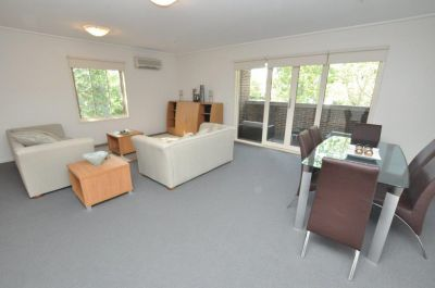 FULLY FURNISHED - In a Prime Location!