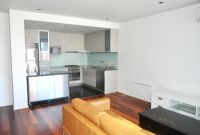 Concept Blue 16th floor FURNISHED, 68 Latrobe St: Located In The City Centre!