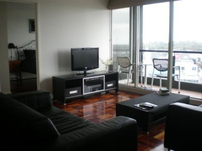 Southbank Condos 13th floor, 88 Southbank Blvd: You Will Adore This One!