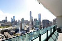 The Views Are The Mainpoint of This Fabulous Apartment!