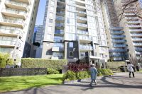 City Condos, 19th floor - FULLY FURNISHED: Everything At Your Doorstep!