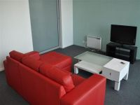 Eifel Tower 16th floor FULLY FURNISHED, 8 Downie St: Chic Living In The Heart Of The CBD! L/B