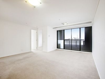 City Tower, 5th floor - Fantastic Location!
