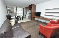 Northbank - FULLY FURNISHED, 10th floor: Feast Your Eyes On This!