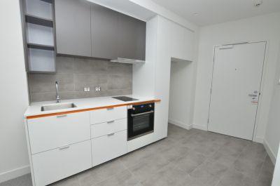 Stunning Brand New Apartment!