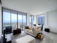 Boulevard 8th floor, 610 St Kilda Rd: Convenient Location!