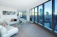 Freshwater Place - STUNNING PANORAMIC VIEWS! L/B