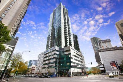 SouthbankONE, 11th floor - Fantastic Location!