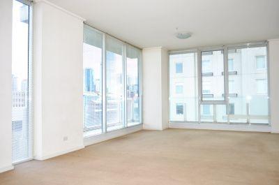The Centurion 8th floor, 83 Whiteman St: You've Found It!