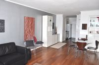 Melbourne Tower FULLY FURNISHED 16th floor, 173 City Rd: Highly Sought After Location!