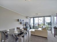 City Point 15th floor FULLY FURNISHED, 668 Bourke St: You'll Never Want To Leave!