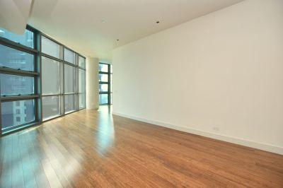 Luxurious 2 Bedroom Apartment with Plenty of Natural Light and Private Balcony!