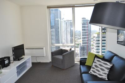 Vue Grande 26th floor FULLY FURNISHED, 63 Whiteman St: Rent TODAY to receive 1 weeks rent FREE!