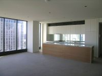 1812/1 Freshwater Place: You'll Never Want To Leave!