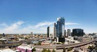 Mainpoint, 39th floor - A New Lifestyle Awaits!