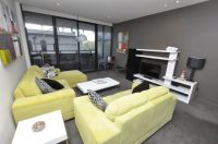 Grosvenor, FURNISHED: Stylish And Sophisticated!