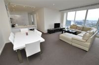 Vue Grande 30th floor FULLY FURNISHED, 63 Whiteman St: Live In Luxury With Stunning Views!