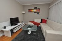 Immaculate FULLY FURNISHED Apartment!