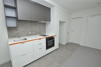 Superb Brand New Apartment!