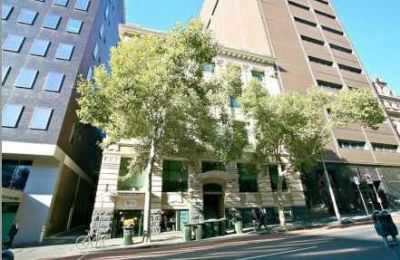 Lonsdale Central - FURNISHED: Perfect For Students!