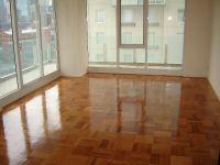 The Centurion 10th floor, 83 Whiteman Street: Live In Luxury!