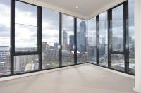 Vue Grande 22nd floor, 63 Whiteman St: Live in Luxury!