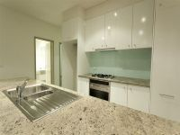 Stylish apartment on 270 King St: Not just a place to live!